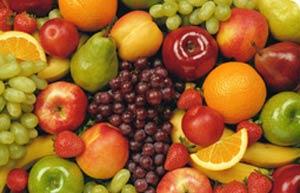 fruit_medley.jpg